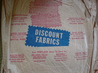 mom discount fabric bag.JPG